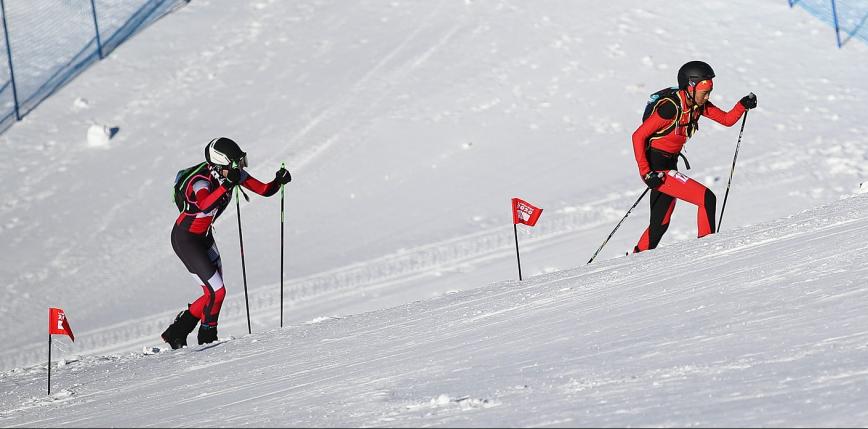 Mediolan - Cortina 2026: skialpinizm dołącza do rodziny dyscyplin olimpijskich