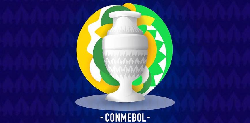 Copa America 2021: Kolumbia rzutem na taśmę zgarnia brązowy medal!