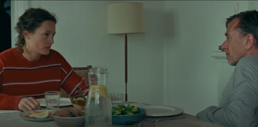 """""""Bergman Island"""": zwiastun nowego filmu Mii Hansen-Love"""